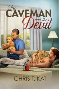 cover_caveman_devil